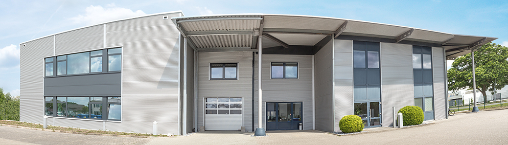 Wegner GmbH